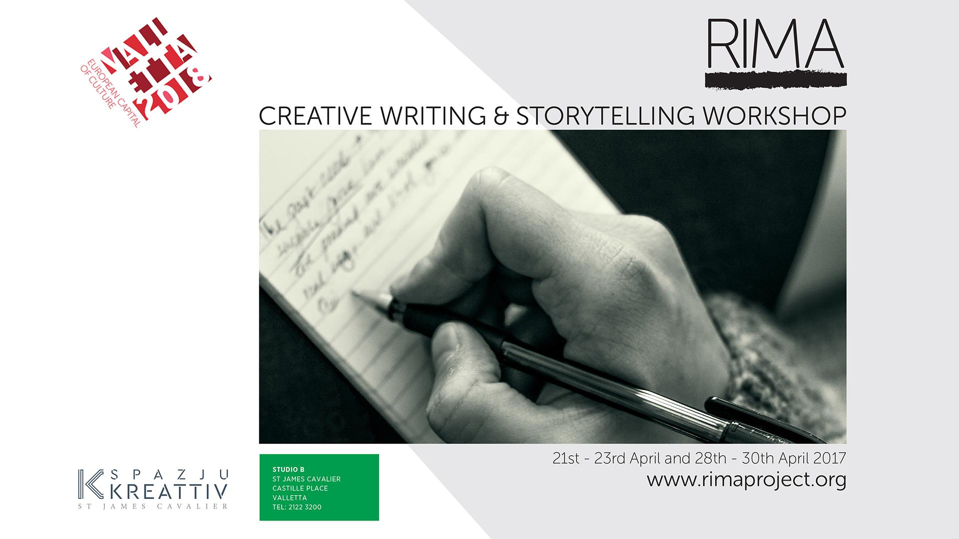 Best online essay writing service job descriptions